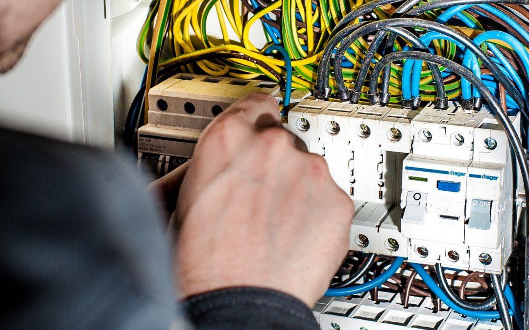 Elektrogiessman GmbH